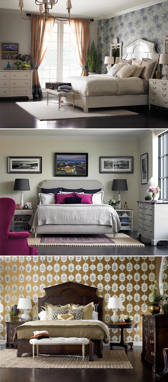 Charleston-Regency-Bedroom-Furniture-Belfort