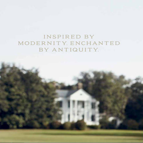 Charleston-Regency-Collection-at-Belfort-Furniture