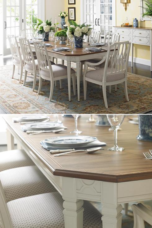 Charleston-Regency-Dining-Room-Furniture-Belfort