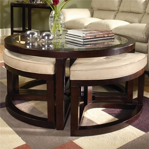 Coffee-Table-Accessorizing-Tips