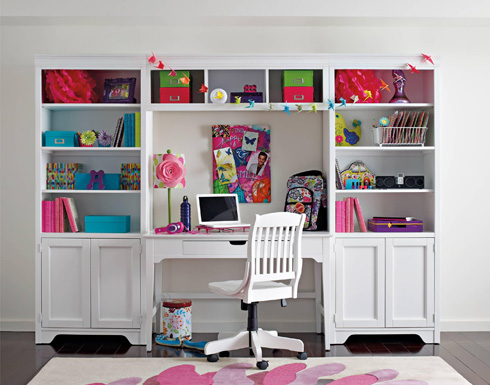 Teen-room-storage-young-america