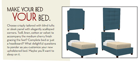 Upholstered-bed-options-for-kids