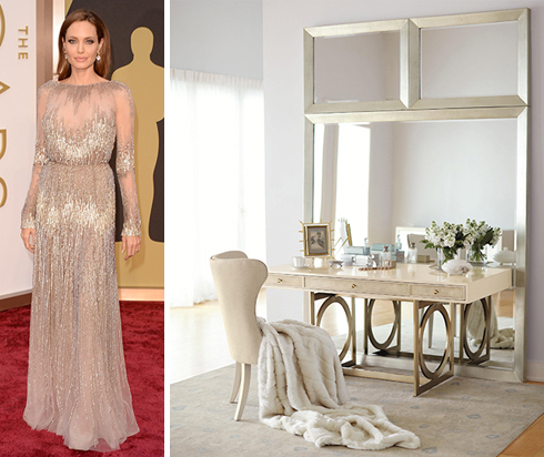 Angelina-jolie-Salon-Home-office-furniture
