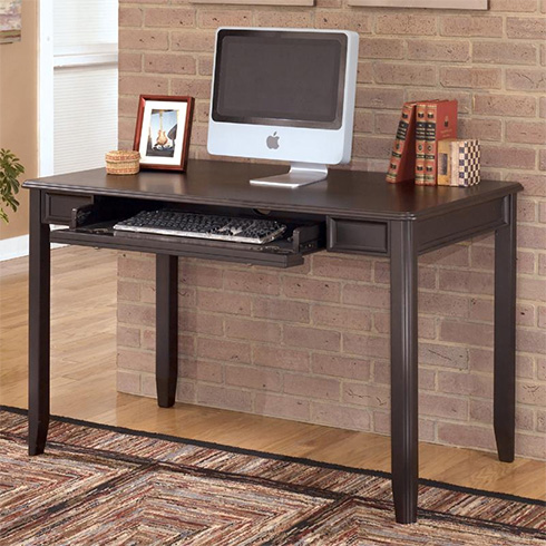 Carlyle-Leg-Desk-Belfort-Furniture