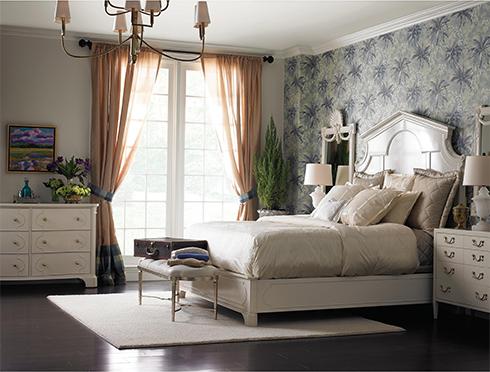 Charleston-Regency-Bedroom-Stanley-Furniture