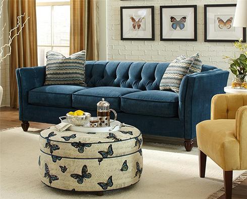 Chelsea-chesterfield-sofa-belfort-furniture