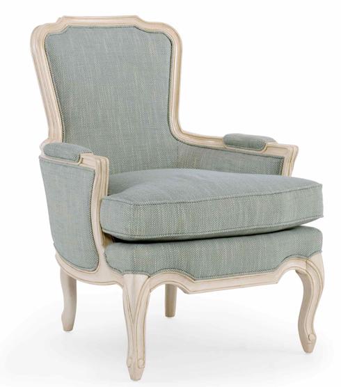 Creston-chair-bernhardt-furniture