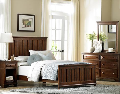 Dawson's-Ridge-Bedroom-Belfort-Furniture