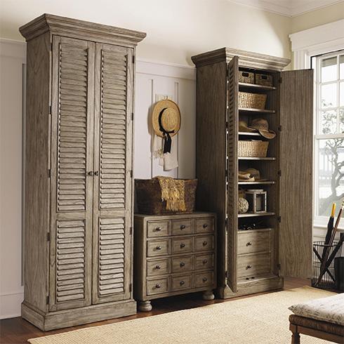 Lexington-Twilight-Bay-Belfort-Furniture