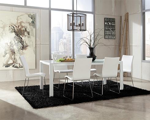 Martina-Modern-Dining-Table-Belfort-Furniture