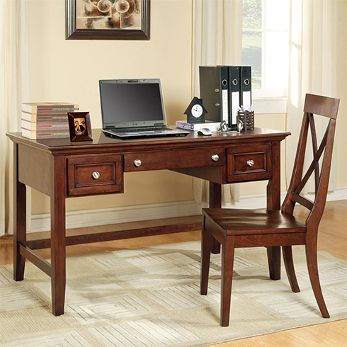 Olso-Transitional-Desk-Belfort-Furniture