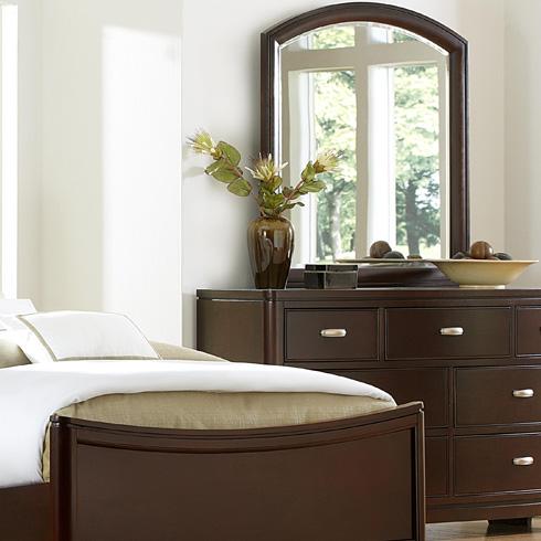 Park-City-Dresser-Belfort-Furniture