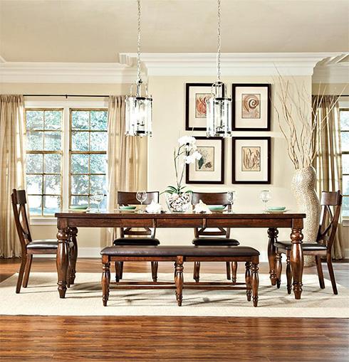 Rustic-Luxe-River-Run-Dining-Table-Belfort-Furniture