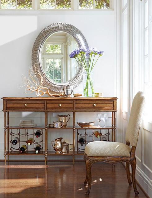 Stanley-Arrondissement-Sideboard-Belfort-Furniture