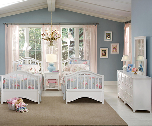 NE_Kids_Schoolhouse_Twin_Beds_Belfort_Furniture