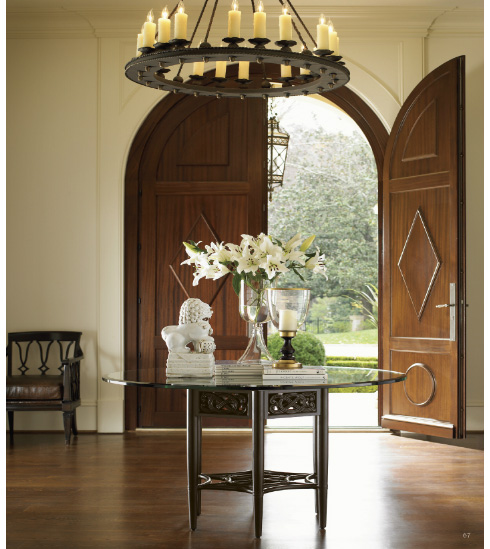 Tommy-Bahama-Lace-Table-Belfort-Furniture