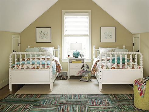 Smartstuff_Bellamy_Twin_Beds_Belfort_Furniture