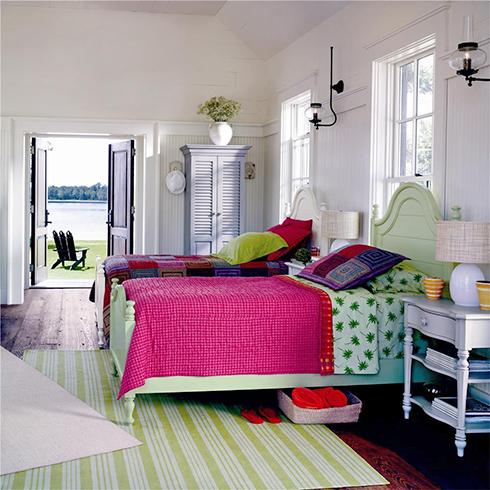 Stanley_Coastal_Living_Cottage_Twin_Belfort_Furniture