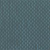 Bernhardt Fabric 2366-034