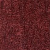 Bernhardt Fabric 2630-066