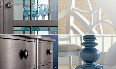 Coastal Living Retreat Design Details-2