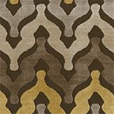 Huntington House Fabric 30817-74