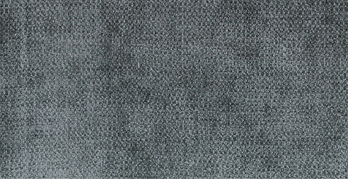 Huntington House Fabric 60537-33