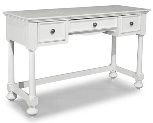 Madison Desk at Belfort Furniture