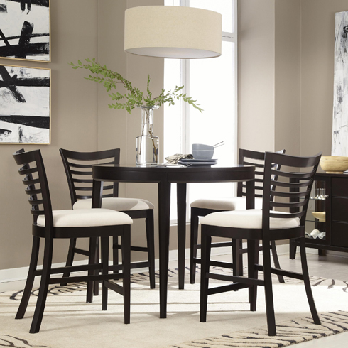 East Gate Counter Height Dining Set