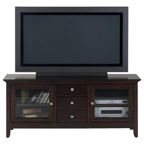 Fresno 2 Door Tv Cabinet at Belfort