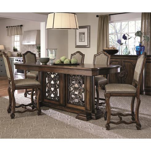 Montebella Counter Height Table