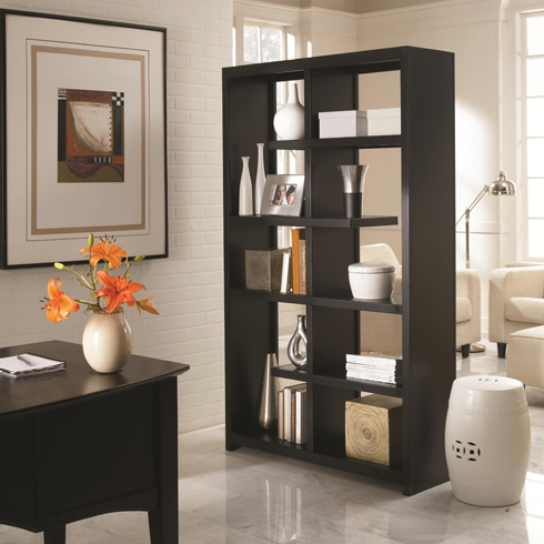 Essentials Lifestyle Room Divider at Belfort