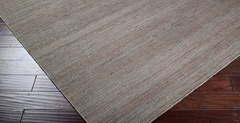 How to Clean your Natural Fiber Rug