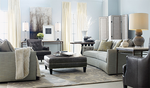 bernhardt-candace-sofa-belfort