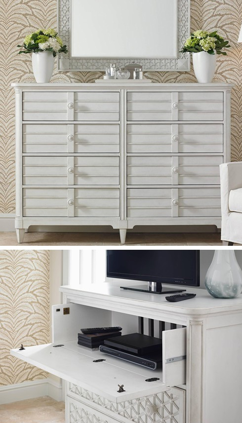 Cypress-Grove-Dresser-Media-Belfort