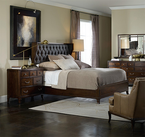 Palisade-Bedroom-Belfort-Furniture