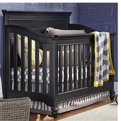 Black-crib-Belfort