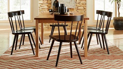 Boardwalk-Dining-Table-Belfort-Furniture
