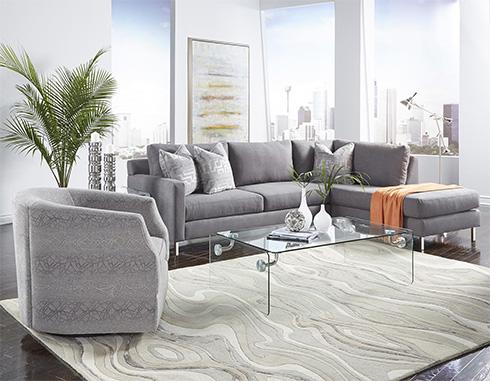 Clarendon-Sectional-Belfort-Furniture