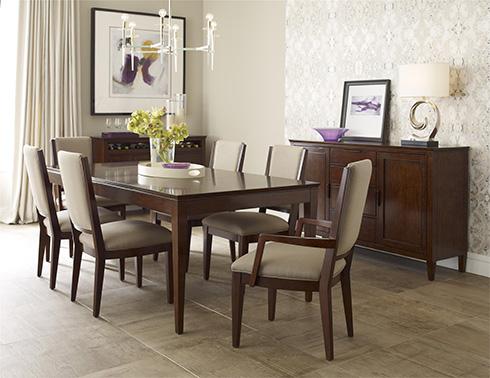 Dining-Room-Elise-Belfort