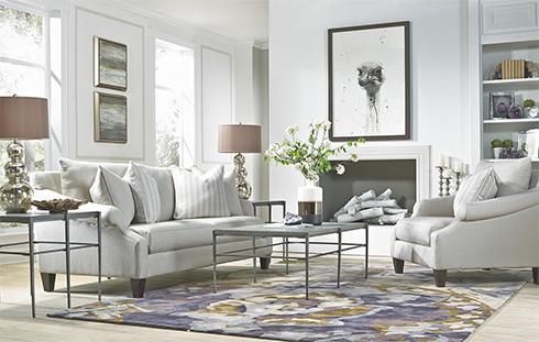McLean-Sofa-Belfort-Furniture
