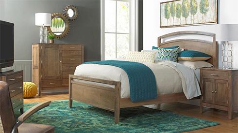 Nouveau-Bedroom-Belfort-Furniture