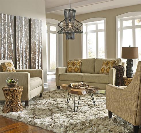 Reston-Sofa-Belfort-Furniture