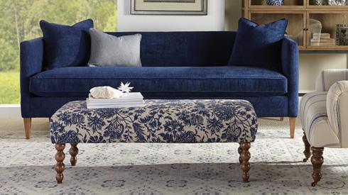 Rowe-Claire-Sofa-Belfort-Furniture