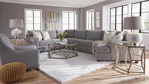 Spring-Hill-Sectional-Belfort-Furniture