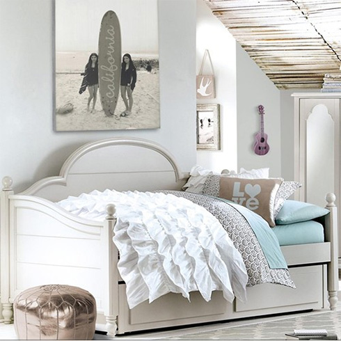 Inspirations-Daybed-Underbed-Storage
