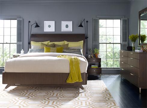 soho-bedroom