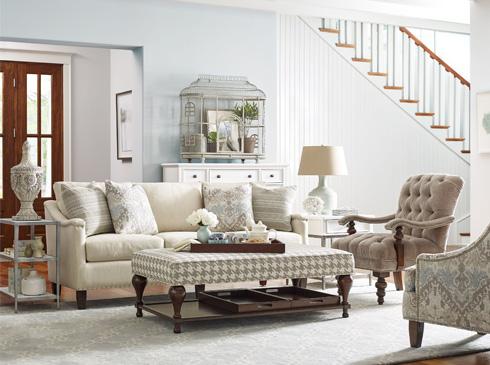 RR-Saratoga-Sofa.jpg