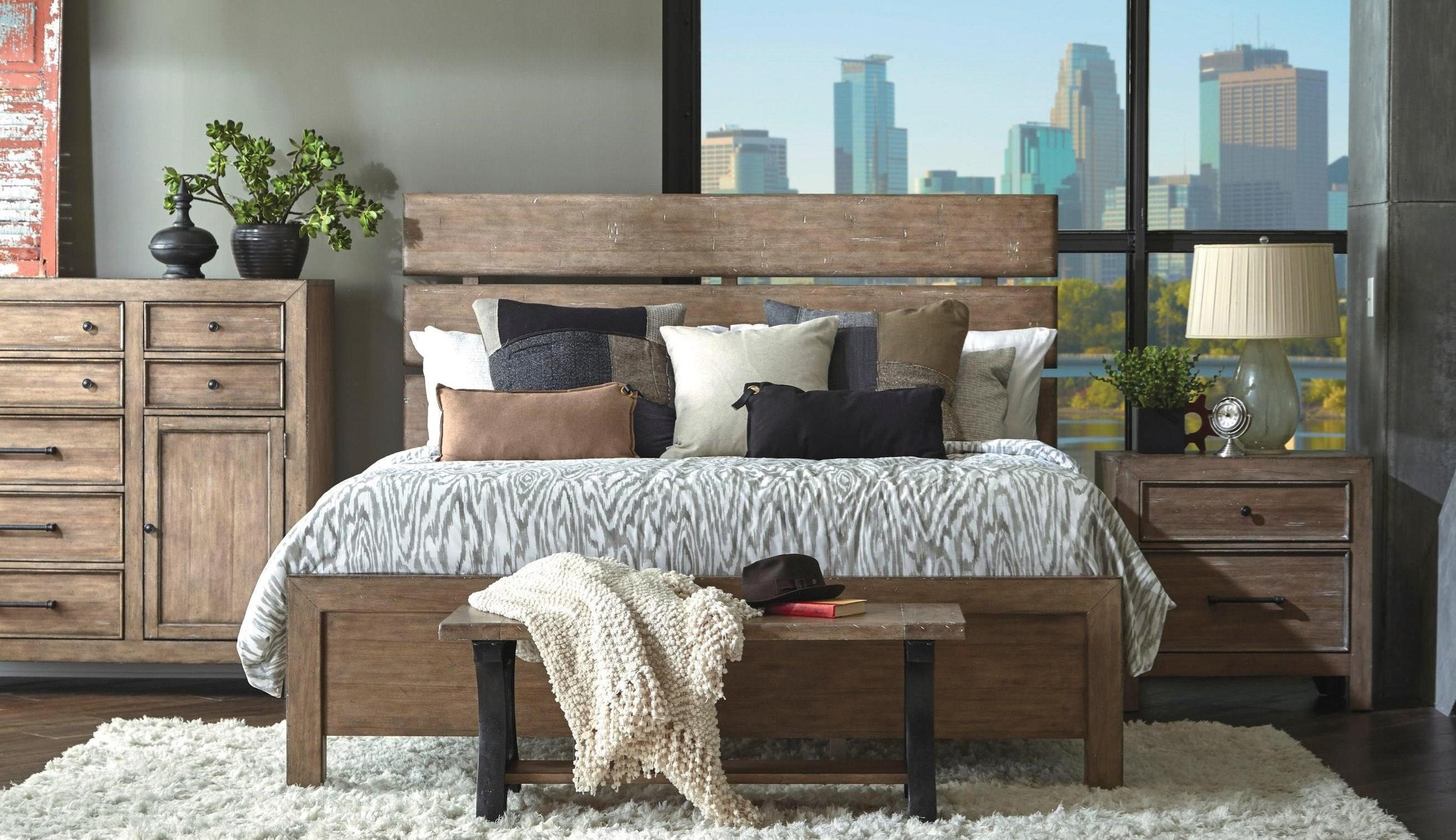 ivy-city-bedroom