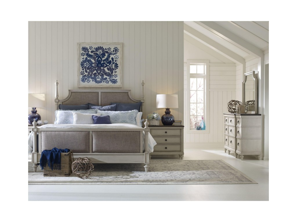 Brookhaven-bedroom-1.jpg